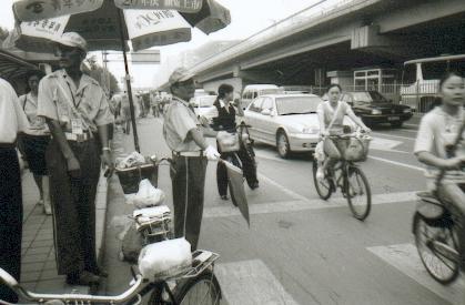pekin-86-route-circulation