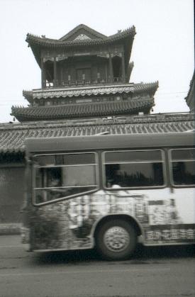 pekin-92-sortie-hutong-bus-toit-temple
