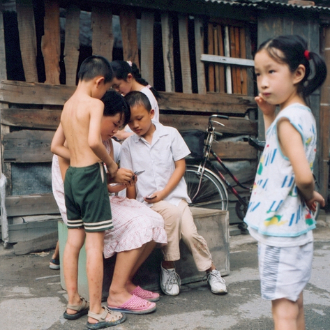 pekin36-hutong-1-enfants-cartes