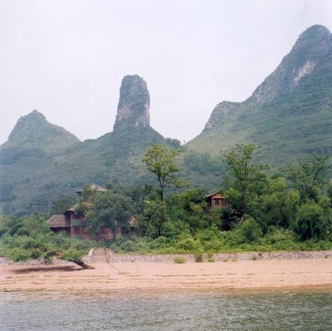 riviereli12