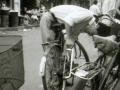 chengde15-cyclistequisciesoncadenaauvelo
