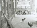 dali-06-3-pagodes-poulets-monaster-taoste