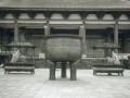 dali-07-3-pagodes-temple-encens-2