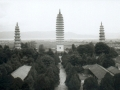 dali-09-3-pagodes-vue-generale