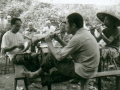 fuli-05-ceremonie-commmoration-musiciens