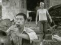 fuli-06-ceremonie-commmoration-musiciens