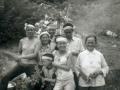 fuli-14b-ceremonie-commemoration-ceremonie