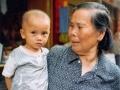 fuli-19-femme-enfant