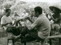 fuli05-ceremoniecommemoration-musiciens