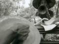 fuli07-ceremoniecommrmoration-musiciens