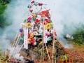 fuli16-ceremoniecommemoration