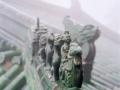 wudangshan-20-detail-toit