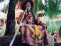yunnan-lijian-02-shamandongba