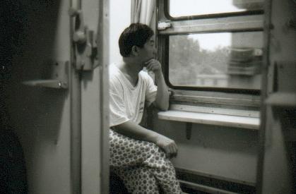 train-01-voyageur-penseur