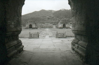 wudan-ville-01-ancien-monaster-plan-general
