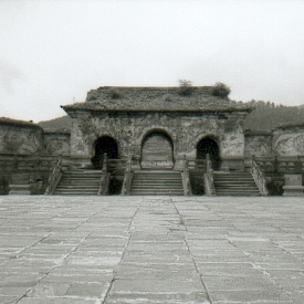 wudan-ville-02-ancien-monaster