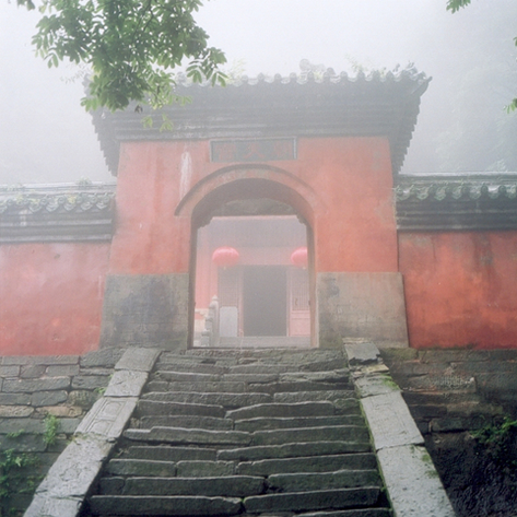 wudangshan-13-temple-monte