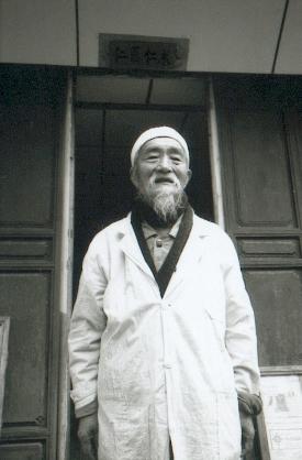 yunnan-baisha05-docteurhodevantsaporte