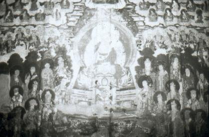 yunnan-baisha22-fresque