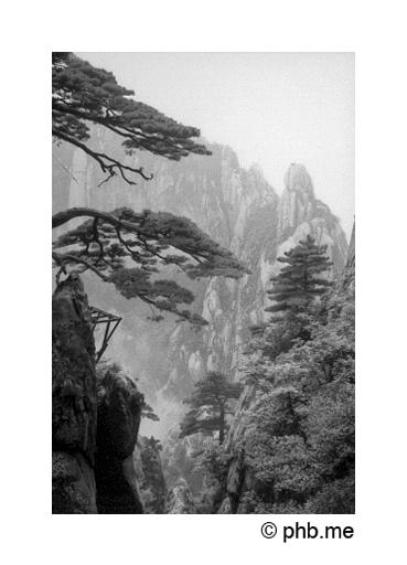 hudangshang03-chemin