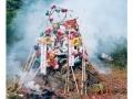 fuli-ceremonie-1