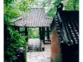 wudangshan22-passagemontee