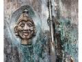 281-abutcudallore_india2011-octobre