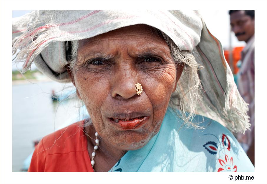 199cuddalore_india2011-sept