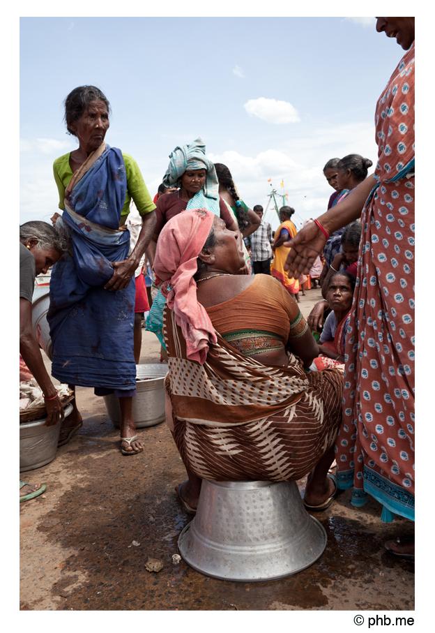 207cuddalore_india2011-sept