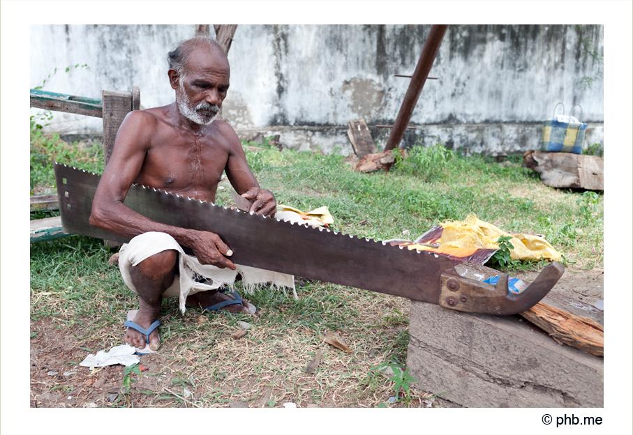 214cuddalore_india2011-sept