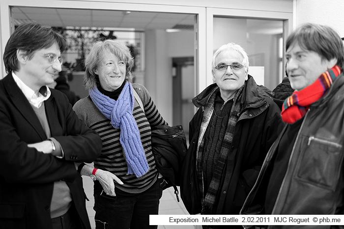 expo-michelbatlle2_2_2011-015
