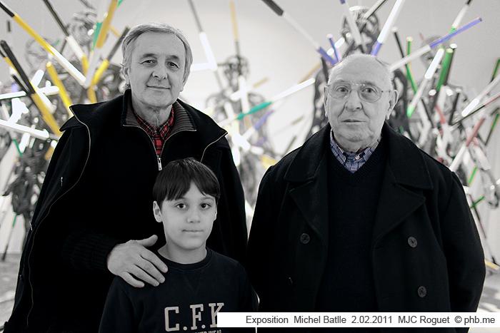 expo-michelbatlle2_2_2011-030