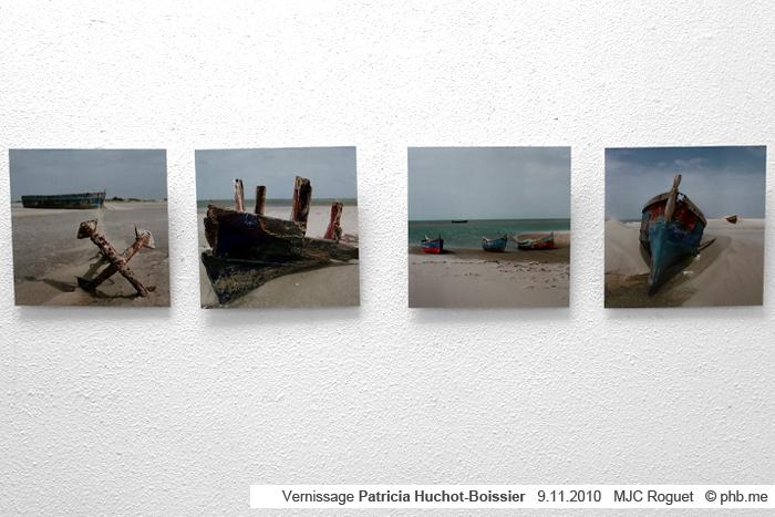 phb-installation-mjcroguet-9112010-10