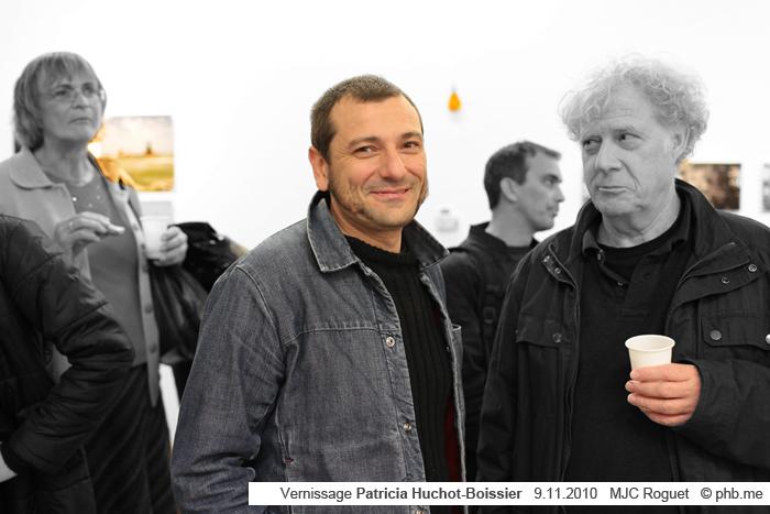 phb-installation-mjcroguet-9112010-13