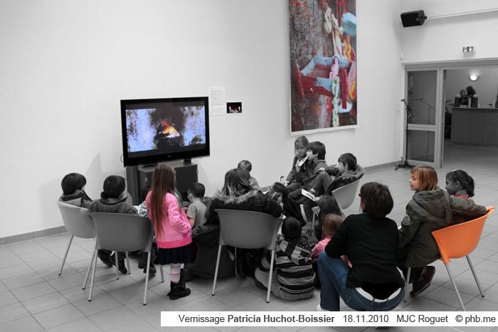 phb-installation-mjcroguet-9112010-16