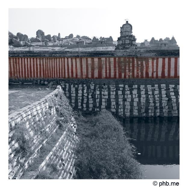 738-hampi-karnataka-india2011-novembre