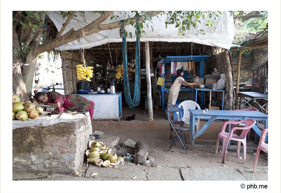 742-hampi-india2011-novembre