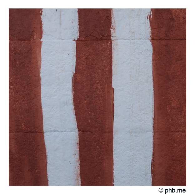 744-hampi-india2011-novembre