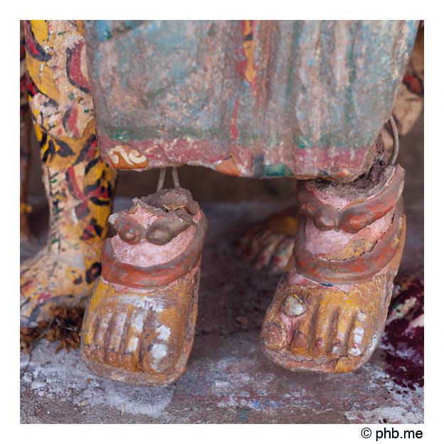 745-hampi-india2011-novembre