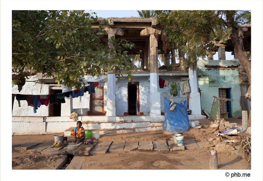 753-hampi-india2011-novembre