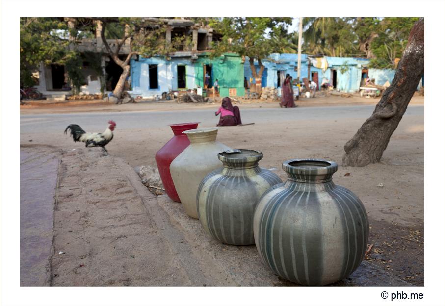 754-hampi-india2011-novembre