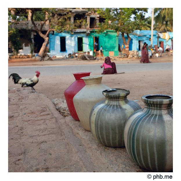 755-hampi-india2011-novembre