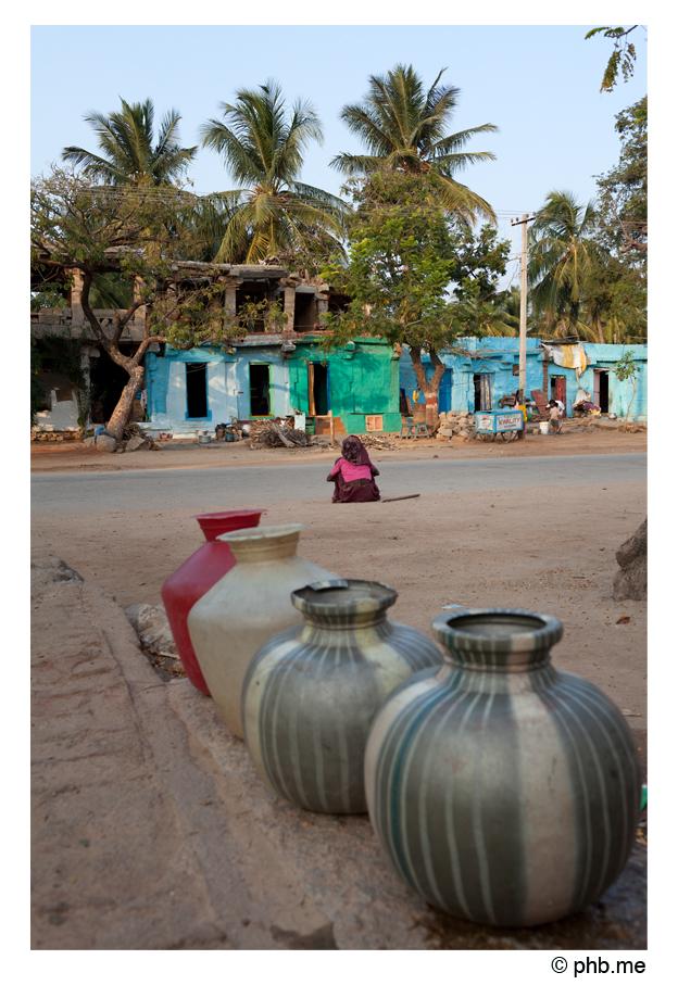 756-hampi-india2011-novembre