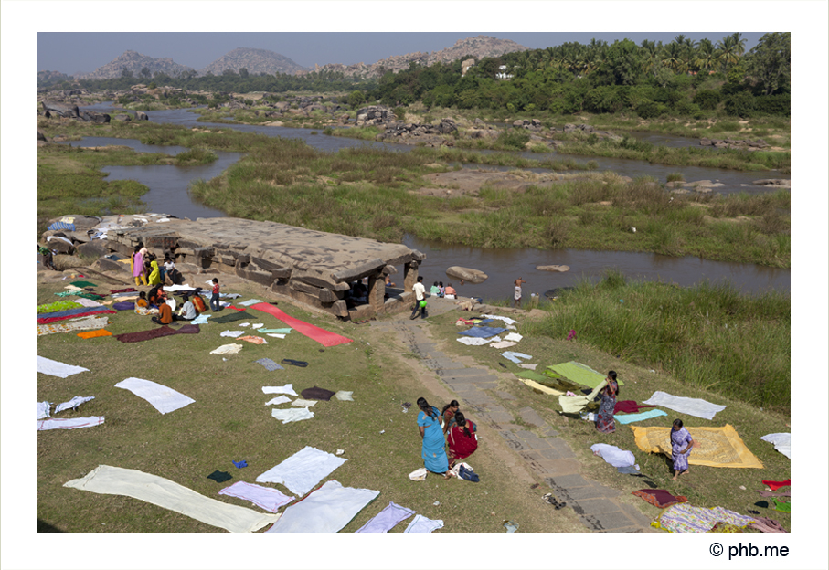 768-hampi-india2011-novembre
