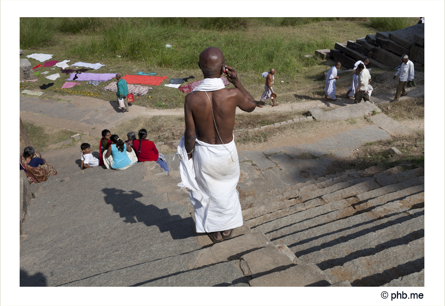784-hampi-brahman-india2011-novembre