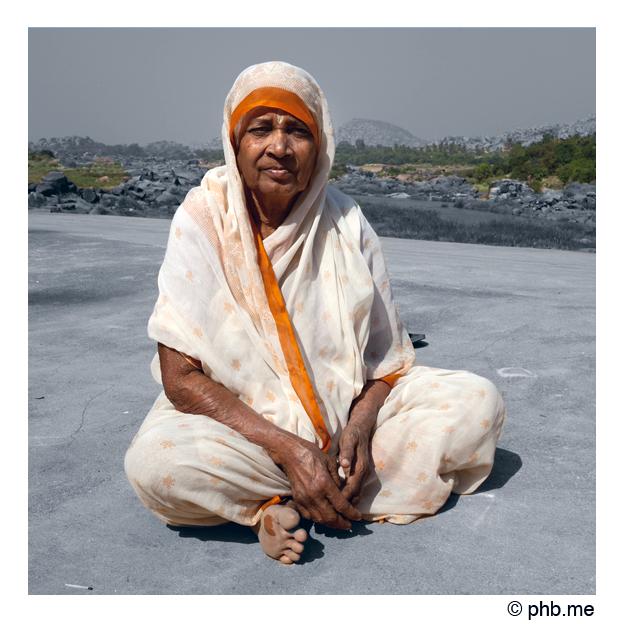 785-hampi-brahman-india2011-novembre