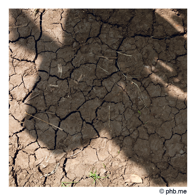 807-hampi-india2011-novembre