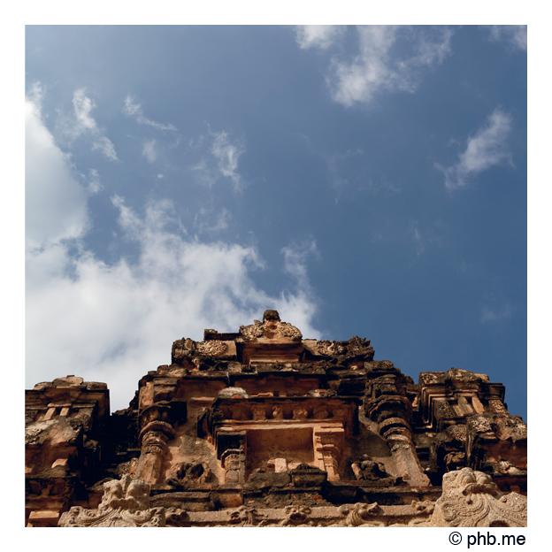 818-hampi-india2011-novembre
