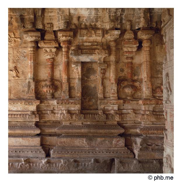 825-hampi-india2011-novembre