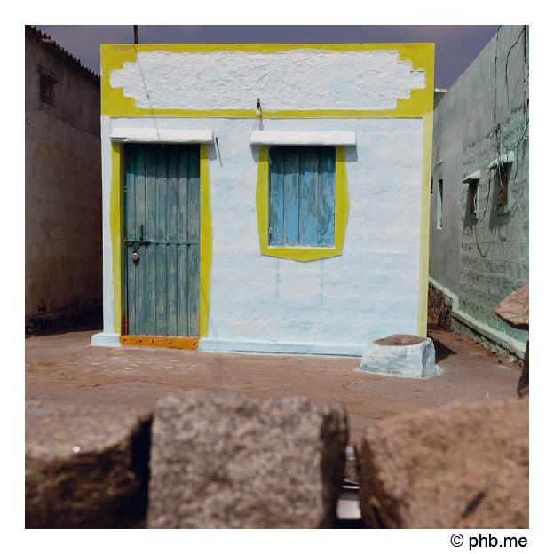 831-hampi-india2011-novembre